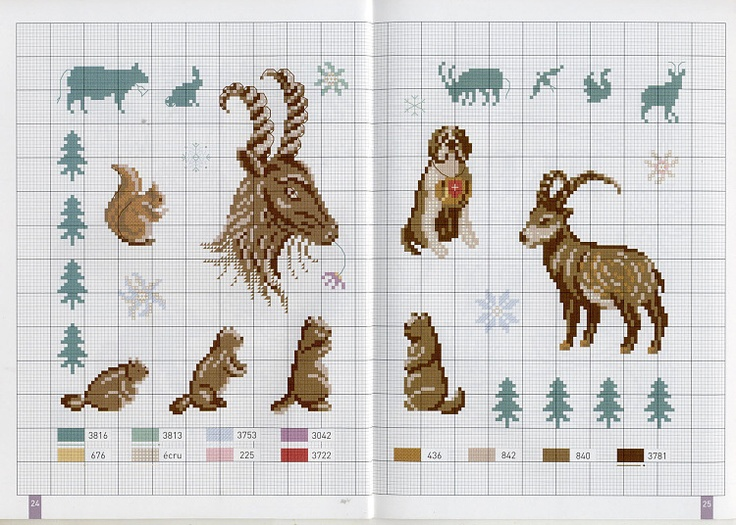 monochrome animals: Crosses Stitches Patterns, Galleryru, Had Krzyżykowi, Crosses Stich, Stitches Books, Natural Crosses, Halloween Crosses, Stitches Animal, Cross