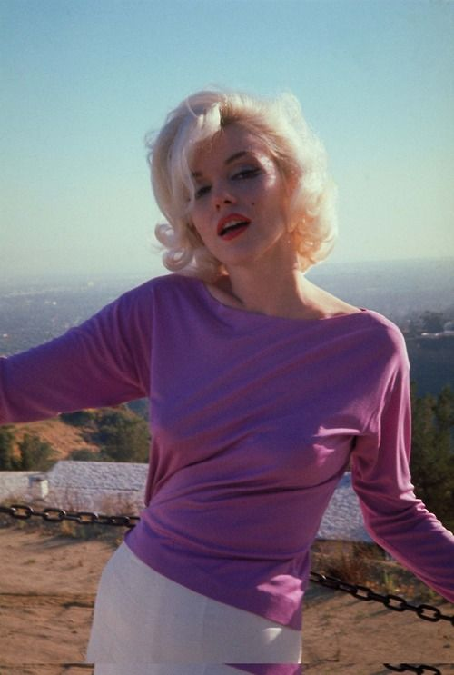Marilyn Monroe | World of 1950s - Famous, Idols, Legends, Stars, Icons | Pinterest | Marilyn Monroe, Marilyn monroe photos and Marylin monroe