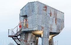 http://www.dezeen.com/2015/11/11/raumlabor-industrial-sauna-gothenburg-port-sweden/
