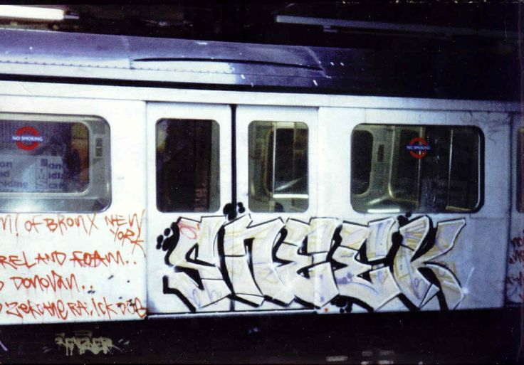 1000 images about urban jungle on pinterest graffiti for Decor mural underground