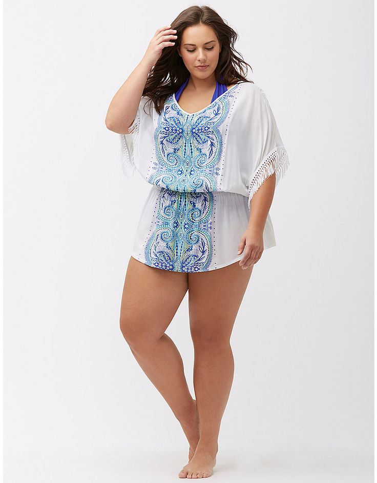 17 best pricey plus size swimwear images on pinterest | swimwear