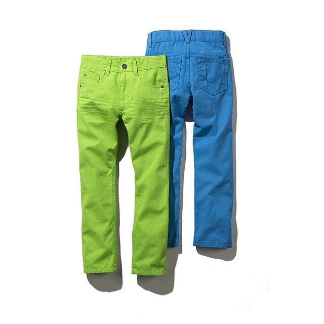 Takko Fashion Kids Spring '15. Pants for boys 3-8 years 799₽. 2 colors. Детская коллекция Весна '15. Брюки для мальчика 3-8 лет 799₽. 2 цвета.