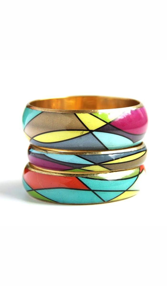 Браслет Холи, комплект браслетов, индийские браслеты, bracelet. 1140 рублей