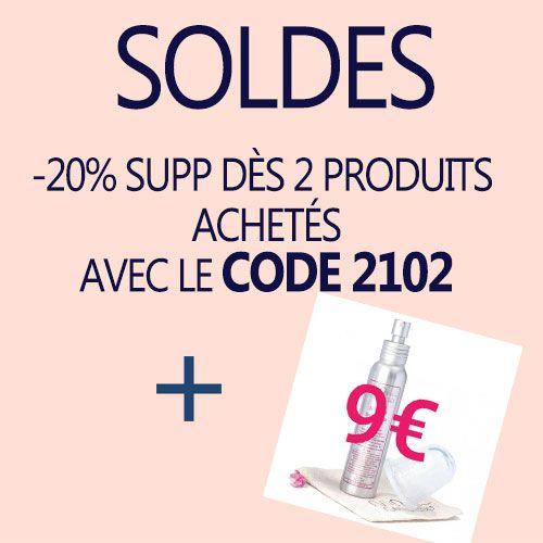 Dernier jour pour profiter de -20% supp dès deux produits achetés (soldés ou pas) avec le code 2102 et le pack duo cellu-cup huile de massage + ventouse est à 9€ au lieu de 30€. Rendez-vous ici : http://www.lesjoliesgambettes.fr/boutique/ #gambettes #soldes #soldes2017 #cellucup #gambettes #soldes #soldes2017 #anticellulite