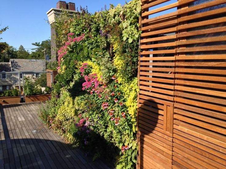 86 besten N37 Carport Stahl Bilder auf Pinterest Baumhäuser - elemente terrassen gestaltung