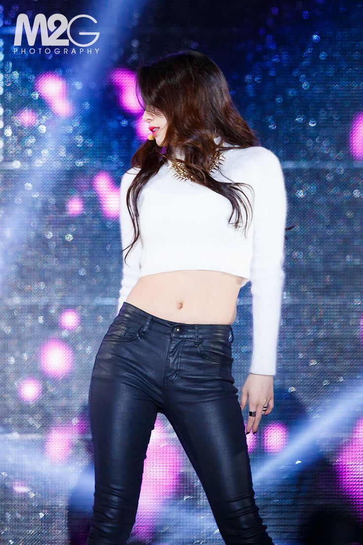 T-ara JiYeon ☼ Pinterest policies respected.( *`ω´) If you don't like what you see❤, please be kind and just move along. ❇☽