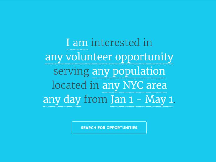 http://uimovement.com/ui/1077/volunteer-search/