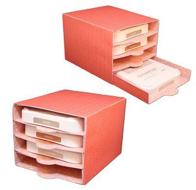 http://jamielanedesigns.blogspot.nl/2013/07/more-ink-holders.html