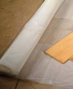 1000 id es sur le th me sous couche parquet sur pinterest. Black Bedroom Furniture Sets. Home Design Ideas