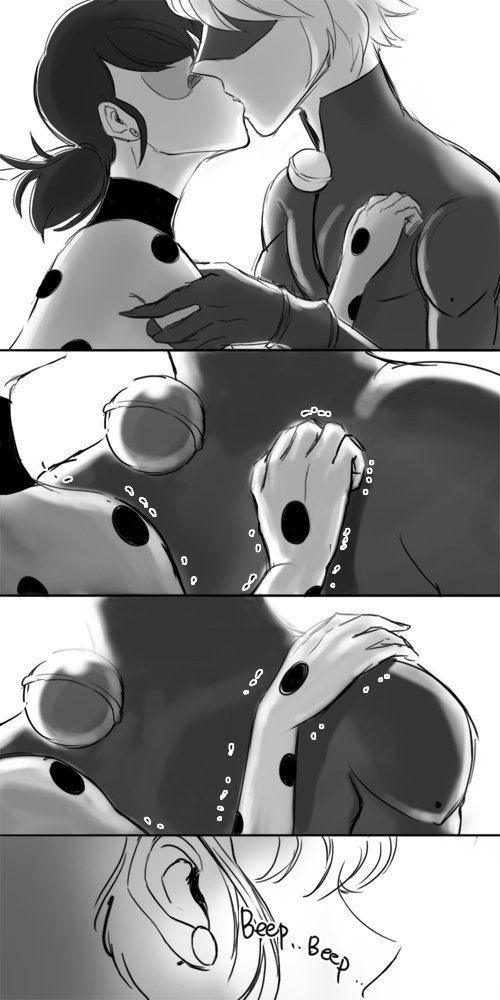 Don't Go - pg 03