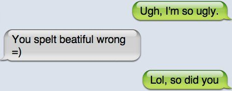 Funny SMS - www.funny-pictures-blog.com