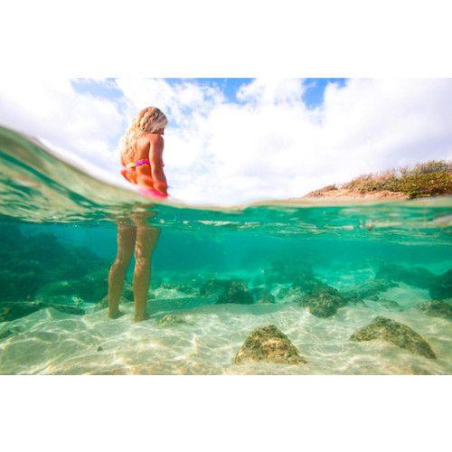 for gt summer beach - photo #17