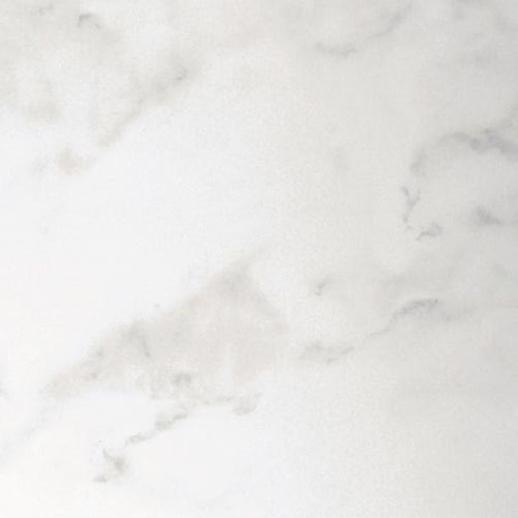 marble texture - Google Search