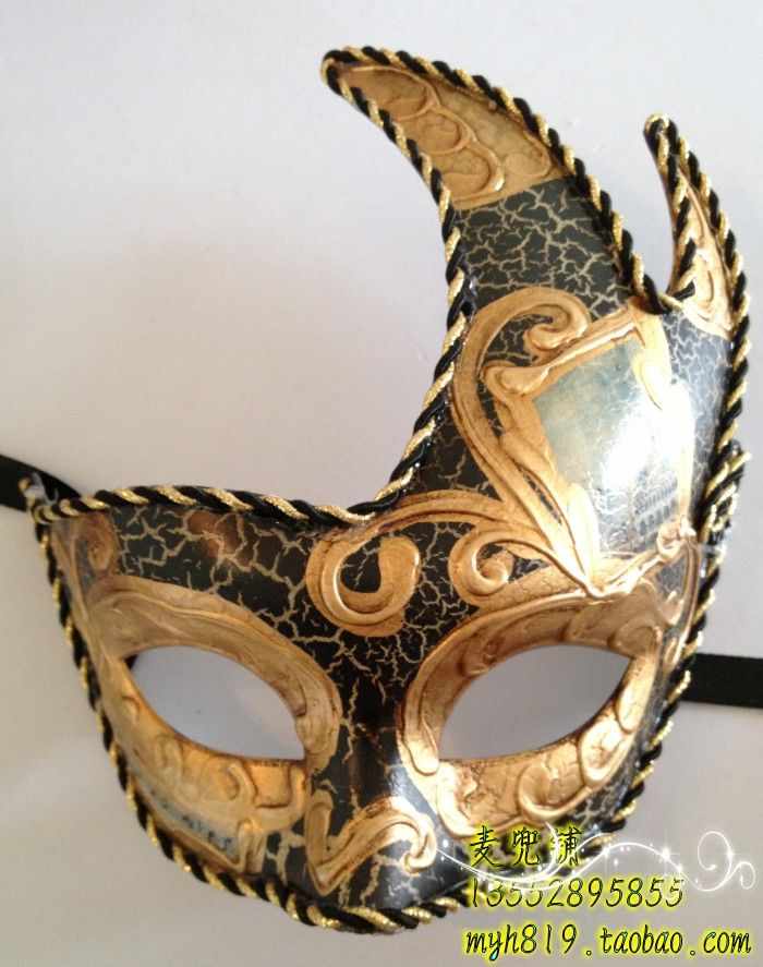 Gratis verzending, de venetië carnaval kostuum partij hoge kwaliteit britse koninklijke familie retro mannen