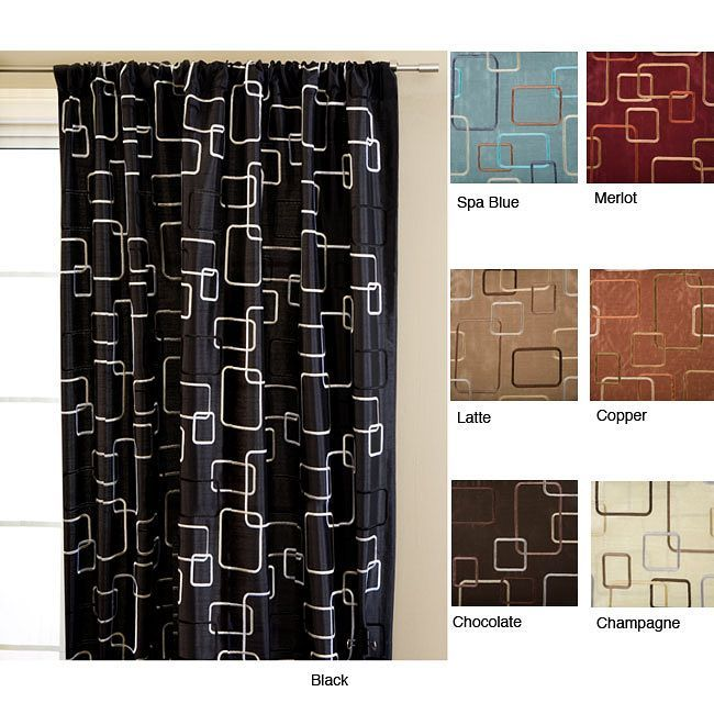 Best 25 108 Inch Curtains Ideas On Pinterest Curtains 3 Inch Rod Pocket 96 Inch Curtains And