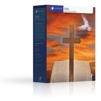 Lifepac is a Bible-based workbook curriculum for K-12th grade. Lifepac focuses on mastery learning. You can mix and match the different wor...