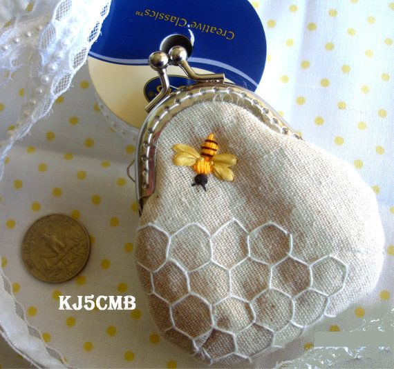 1000  ideas about bee embroidery on pinterest