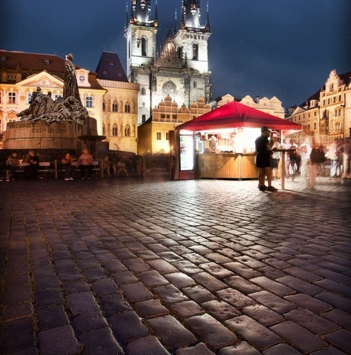 38 Best Images About Prague The Czech Republic On Pinterest More Best Night Most Beautiful