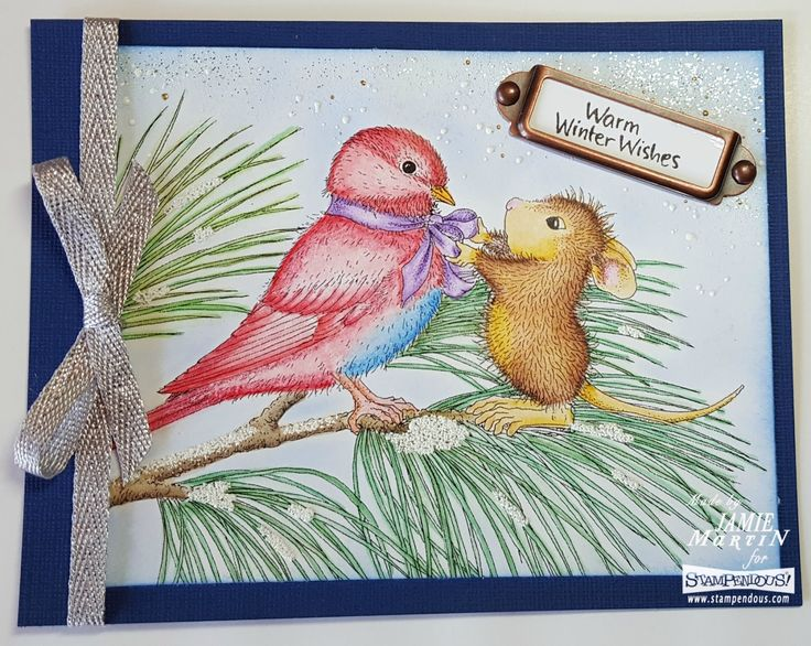 424 best House-Mouse Designs® Projects images on Pinterest | Binder Card House Mouse Designs on house mouse christmas, house mouse design time, house cleaning services business cards,