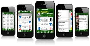 iPhone means you get to enjoy every kind of mobile betting in Australia – they are all easily available when you're using this handset. Mobile betting iphone is user friendly device for playing games. #bettingiphone  https://mobilebettingau.com.au/iphone/