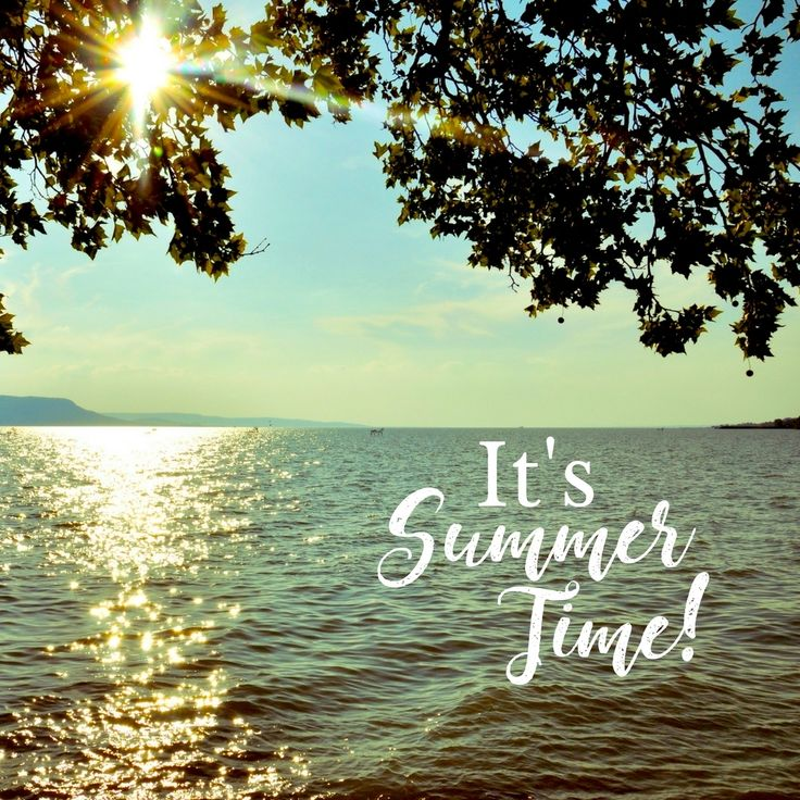 Happiness is the first day of Summer Holidays...and...the festive season is finally here! See you soon? #anchoragefiji #summer #holidays #fiji http://www.anchoragefiji.com/