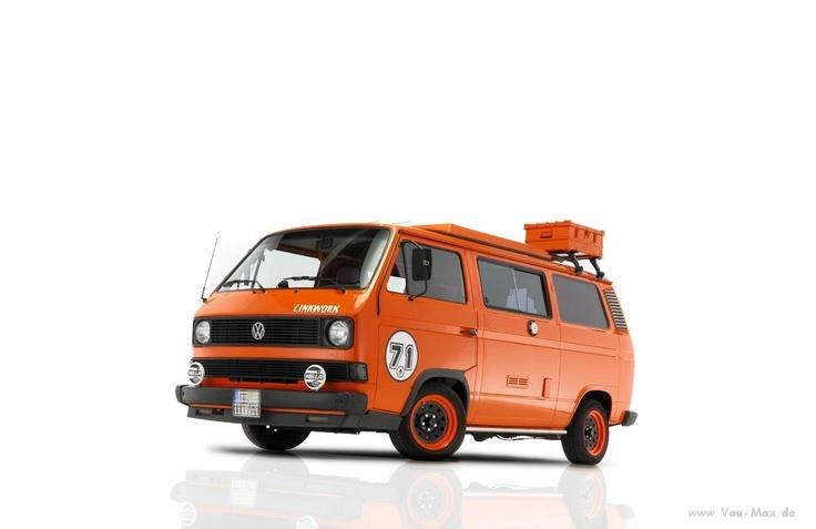 The 81 Best Camper Dream Images On Pinterest Van Camping