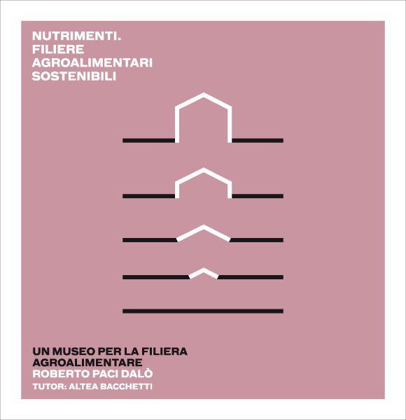 AA 2013-14   workshop : massimobrignoni