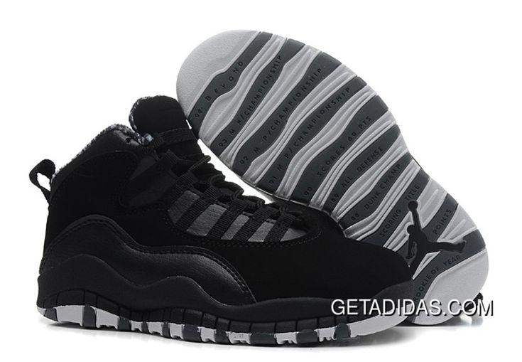 https://www.getadidas.com/air-jordan-10-x-black-whitestealth-topdeals.html AIR JORDAN 10 X BLACK WHITE-STEALTH TOPDEALS Only $78.53 , Free Shipping!