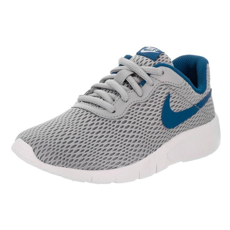Nike Kids Tanjun