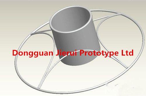 Дизайн продукта от Поставщика в китае, промышленные образцы, дизайн ЛОГОТИПА