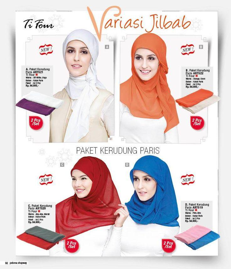 Paloma Shopway | Produk Kecantikan | T- Shirt | Jeans | Kesehatan | | PalomaShopway.Biz