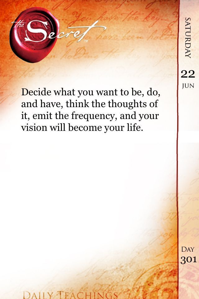 When I always do this I am gonna be forever truly happy..✨ http://www.loaspower.com/start-with-law-of-attraction/