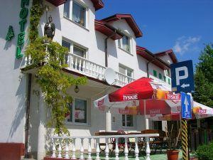 Zdjęcie dla Hotel