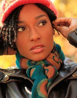 6 Tips for Preventing Hair Breakage this Winter