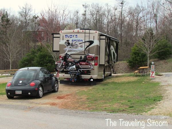 102 Best Campgrounds Images On Pinterest Camping