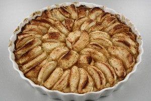 Den nemmeste æbletærte 4