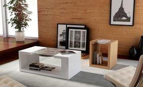 Tu tienda de muebles y decoración online. Catalogo con ofertas en Muebles Modernos, Colonial, Vintage, Dormitorios, Salones, Recibidores, Espejos, Lamparas, Complementos decoración, muebles exterior.