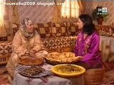 Indonesian Vegan Lamb Curry for a Kinder Eid al-Adha. This video is in Indonesian, but it has many different language subtitles (including English at the top). I LOVE how the brother explains that even the Prophet (PBUH) was a strict vegetarian his entire life!!! I am SO going to do make this for Eid tomorrow night, inshaAllah.