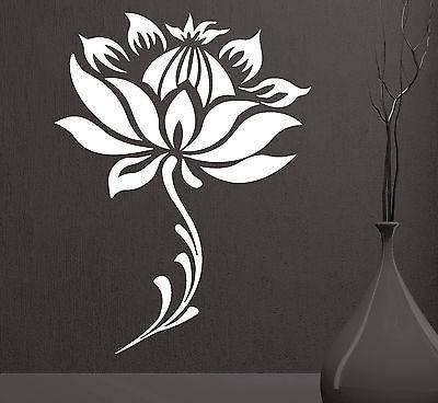 Yoga Buddha Om Zen Lotus Meditation Pop Art Cool Decor For Living Room (z2627)