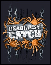 Deadliest Catch: The Beginning  on Discovery A look back at the first season of the series