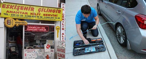 Eskişehir oto çilingir kilitli araba kapısı açma çilingir hizmetleri http://www.eskisehircilingir.biz/eskisehir-araba-cilingir.html