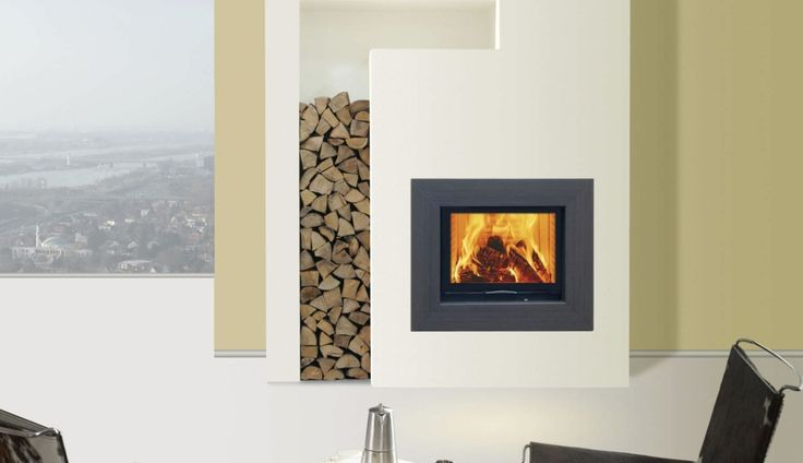 outdoor electric fireplace heater - best interior wall paint
