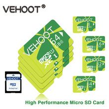VEHOOT micro sd 32 gb class 10 Memory Card 16GB 8GB Flash Card Green leaves micro sd 64 gb carte sd mikro sd for Smartphone V04     Tag a friend who would love this!     FREE Shipping Worldwide     #ElectronicsStore     Buy one here---> http://www.alielectronicsstore.com/products/vehoot-micro-sd-32-gb-class-10-memory-card-16gb-8gb-flash-card-green-leaves-micro-sd-64-gb-carte-sd-mikro-sd-for-smartphone-v04/
