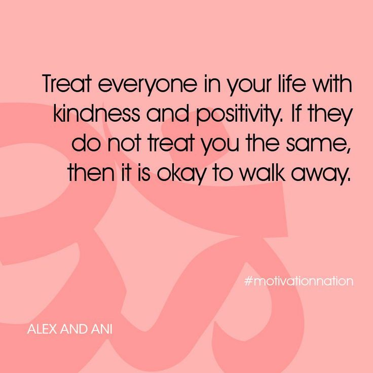 Romantic Quotes Ani: 23 Best Alex And Ani Images On Pinterest