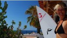 Gran Hotel Atlantis Bahia Real Canary Islands, Spain: Fuerteventura