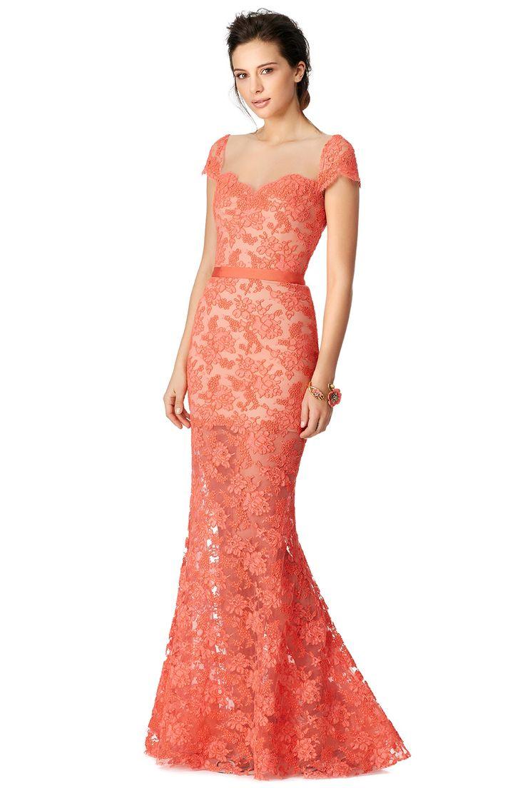 Gino c prom dresses $800