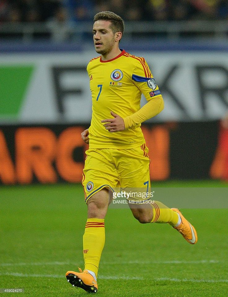 romanias-alexandru-chipciu-is-pictured-during-the-uefa-2016-european-picture-id459024270 (786×1024)