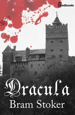 Dracula de Bram Stoker ! Télécharger en EPUB, aussi disponible pour Kindle et en PDF