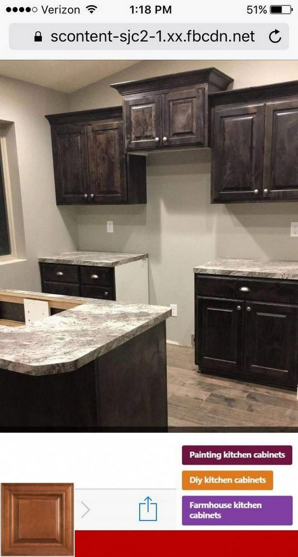 The many uses of - black granite kitchen countertops with