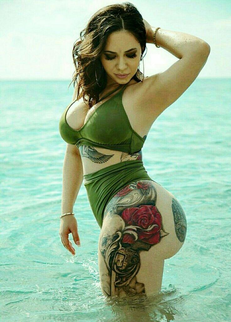 free videos of hot mature latinas